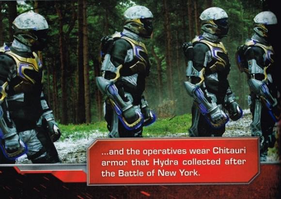 avengers-age-of-ultron-chitauri