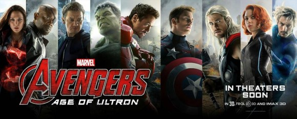 avengers-age-of-ultron-facebook-cover