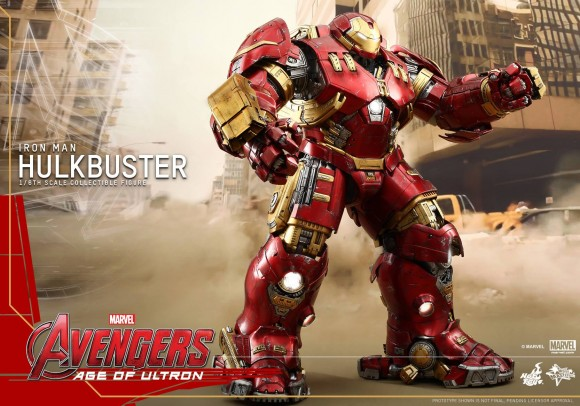 avengers-age-of-ultron-hulkbuster-collectible