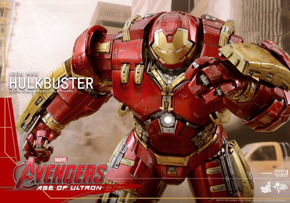 avengers-age-of-ultron-hulkbuster-collector
