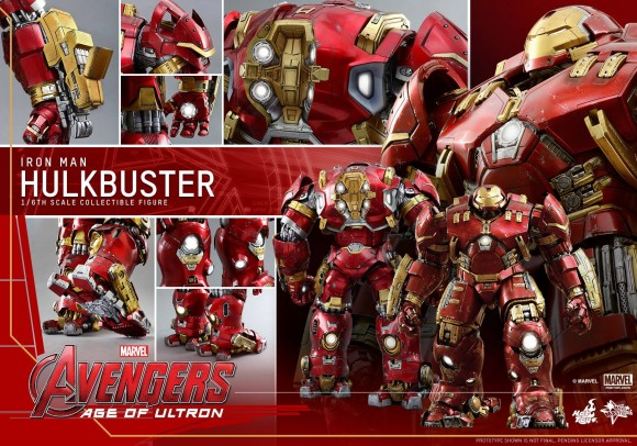 avengers-age-of-ultron-hulkbuster-details