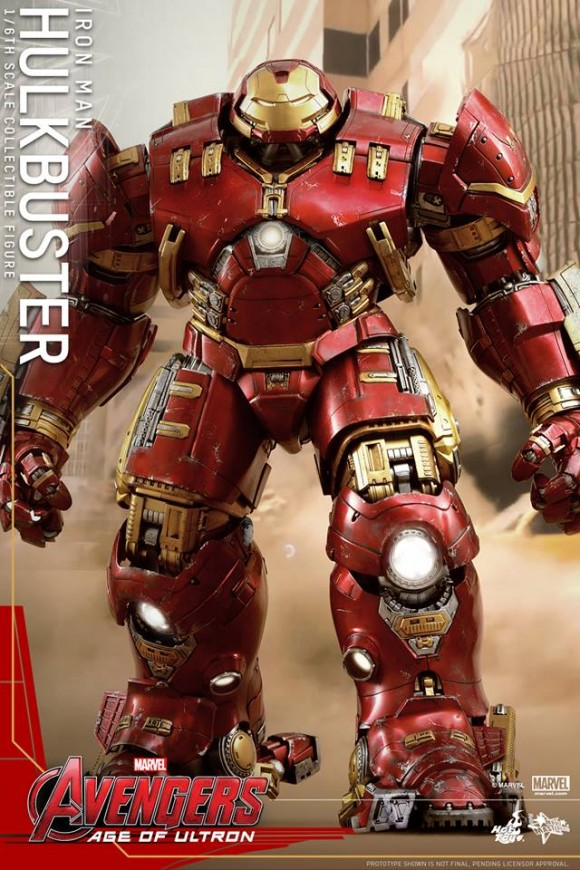 avengers-age-of-ultron-hulkbuster-diecast
