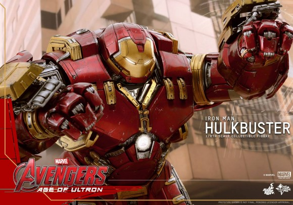 avengers-age-of-ultron-hulkbuster-fist