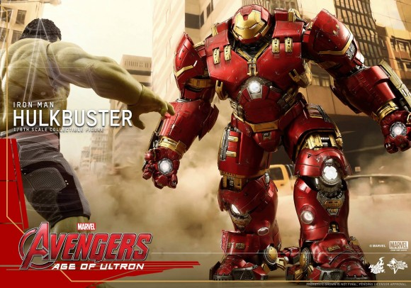 avengers-age-of-ultron-hulkbuster-hottoys