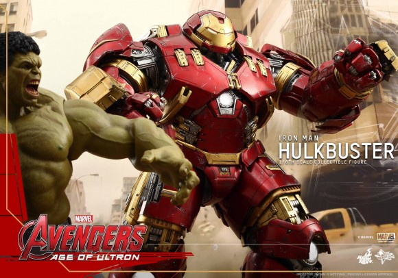 avengers-age-of-ultron-hulkbuster-moviemaster
