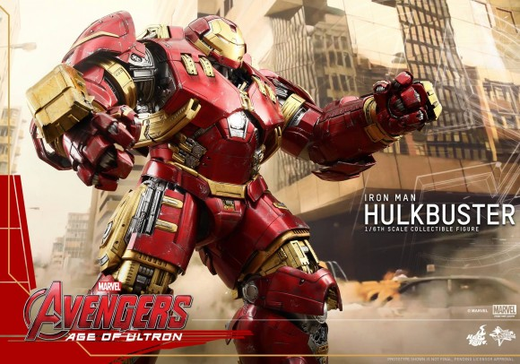 avengers-age-of-ultron-hulkbuster-scale