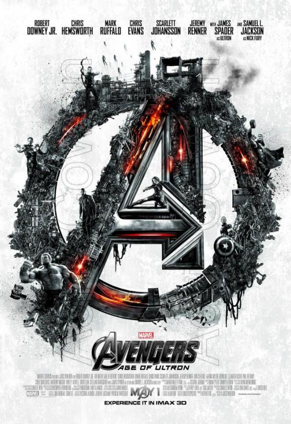 avengers-age-of-ultron-poster-avengerslasthope