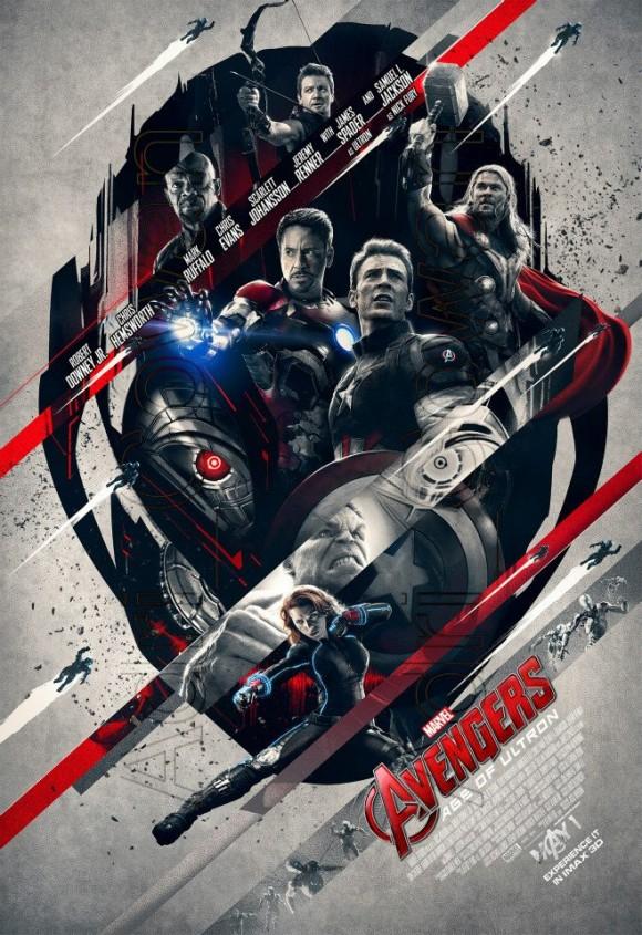 avengers-age-of-ultron-poster-avengersunite