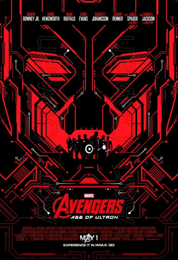 avengers-age-of-ultron-poster-ultronunleashed