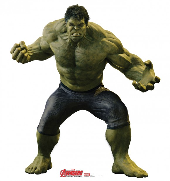 1830_Hulk_AAofU_62