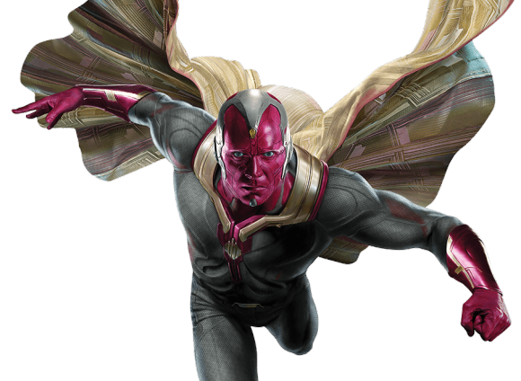 avengers-age-of-ultron-render-vision