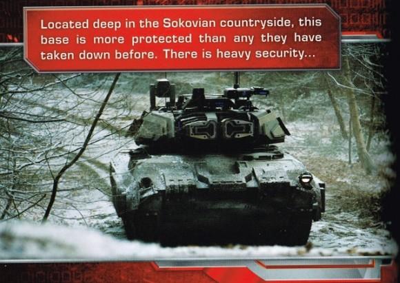avengers-age-of-ultron-sokovian-tank