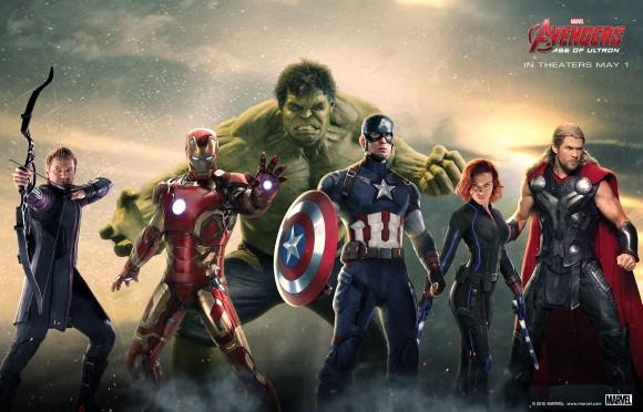 avengers-age-of-ultron-wallpaper-fond-ecran-team