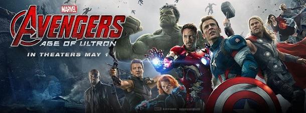 avengers-ere-dultron-actu-news-infos-images