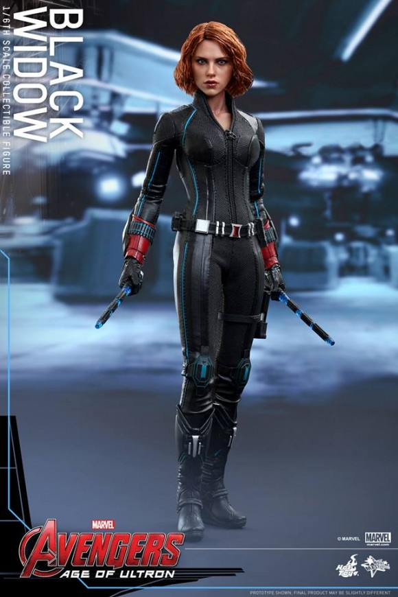 black-widow-hot-toys-avengers-age-of-ultron