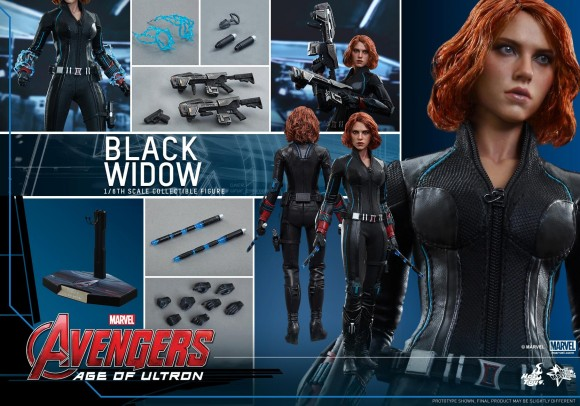 black-widow-hot-toys-avengers-age-of-ultron-accessoires