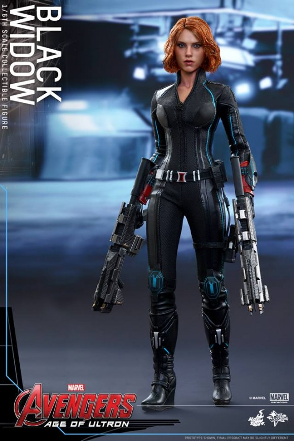 black-widow-hot-toys-avengers-age-of-ultron-collectible