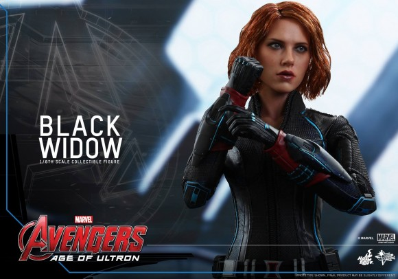 black-widow-hot-toys-avengers-age-of-ultron-collector