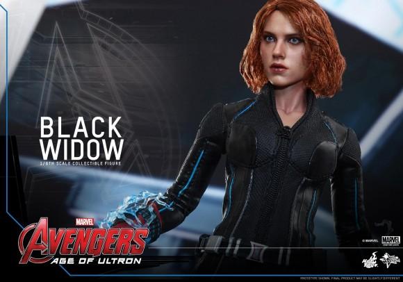 black-widow-hot-toys-avengers-age-of-ultron-combinaison