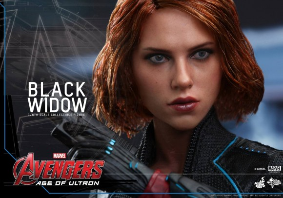 black-widow-hot-toys-avengers-age-of-ultron-eyees