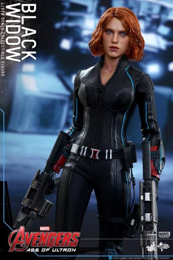 black-widow-hot-toys-avengers-age-of-ultron-figurine