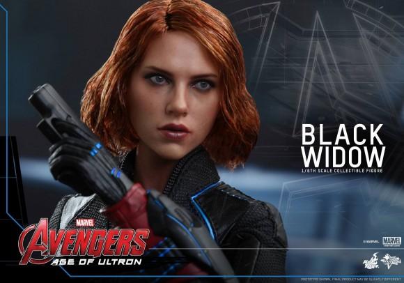 black-widow-hot-toys-avengers-age-of-ultron-head