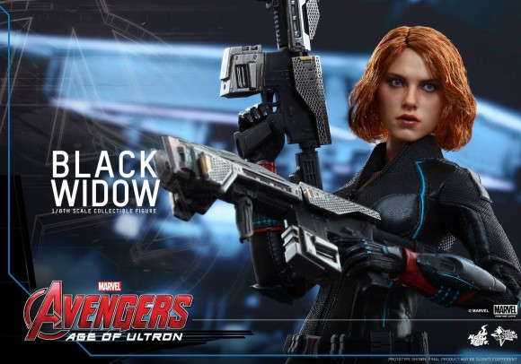 black-widow-hot-toys-avengers-age-of-ultron-masterpiece