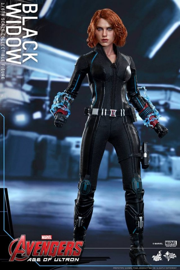 black-widow-hot-toys-avengers-age-of-ultron-movie