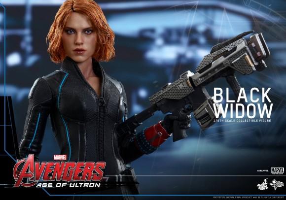 black-widow-hot-toys-avengers-age-of-ultron-natasha