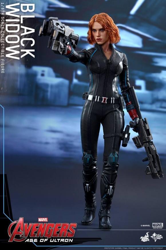 black-widow-hot-toys-avengers-age-of-ultron-rocket