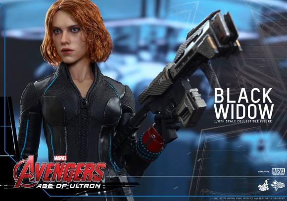 black-widow-hot-toys-avengers-age-of-ultron-romanoff