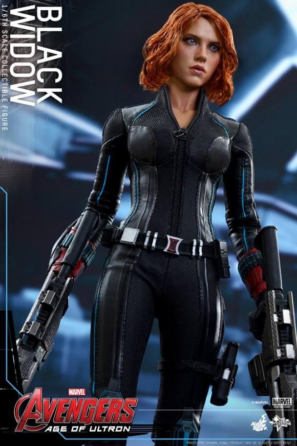 black-widow-hot-toys-avengers-age-of-ultron-scarlett