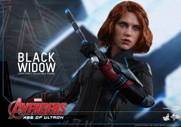 black-widow-hot-toys-avengers-age-of-ultron-stick