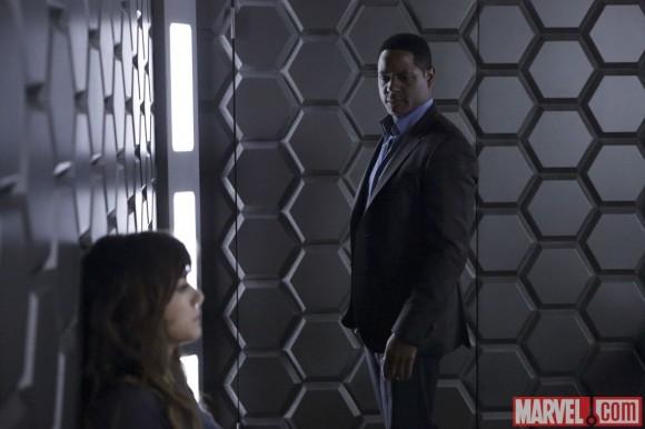 blair-underwood-agents-of-shield-serie