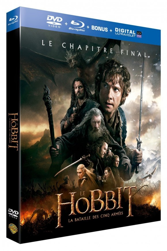 bluray-hobbit-la-bataille-des-cinq-armeees