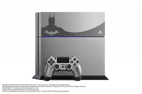 buddle-pack-batman-arkham-knight-ps4-console