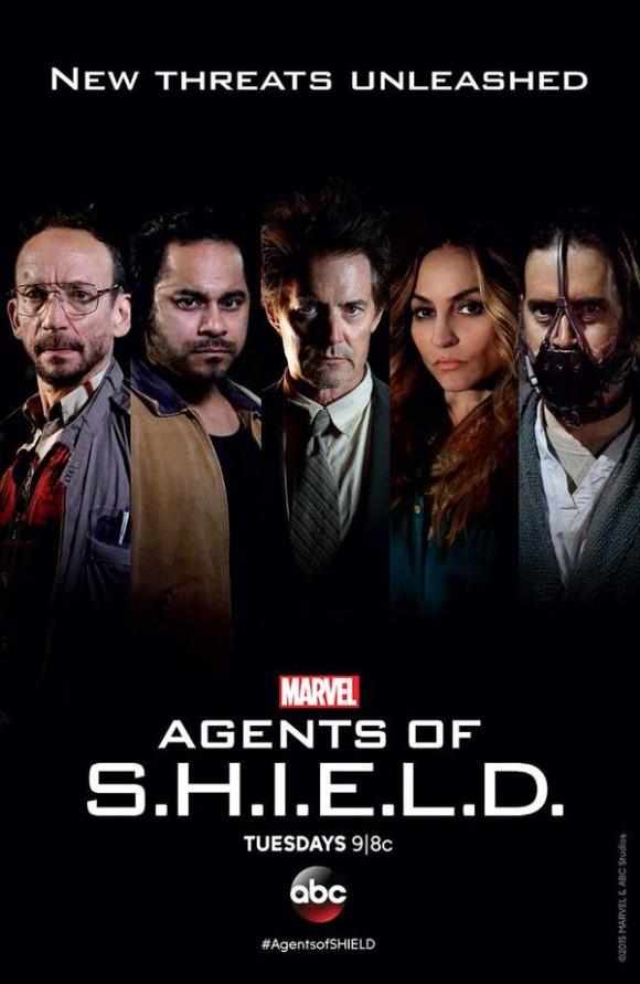 cal-team-agents-of-shield-super-vilains