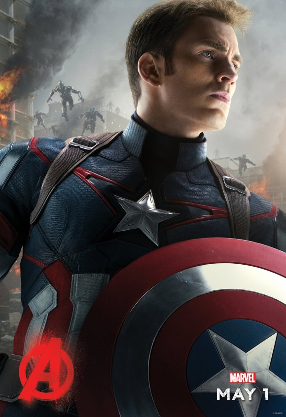 captain-america-avengers-age-of-ultron-poster