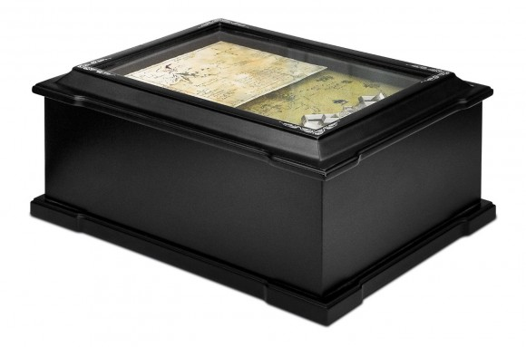 coffret-le-hobbit-edition-limitee-wooden-box