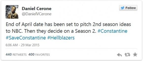 constantine-fate-season-2-cerone