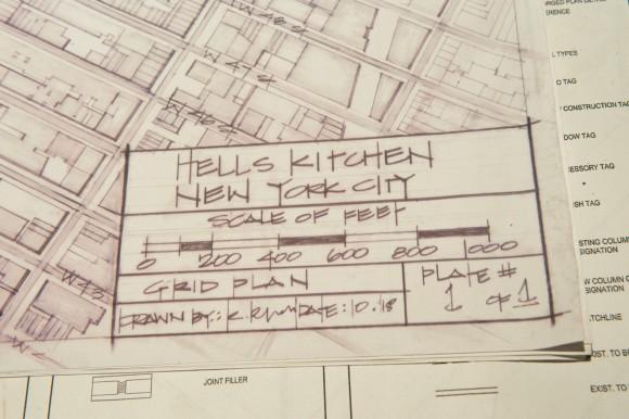 daredevil-hells-kitchen-map