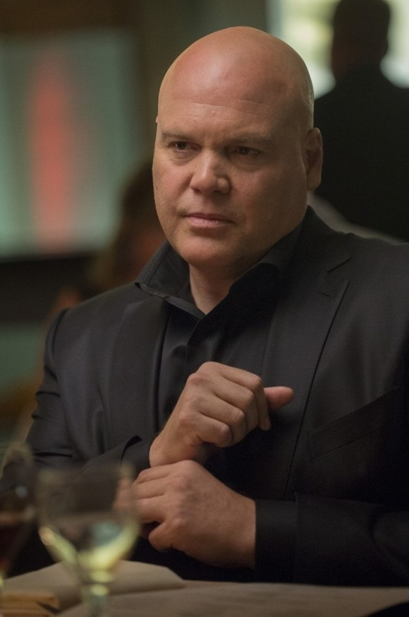 daredevil-marvel-netflix-kingpin-vincent