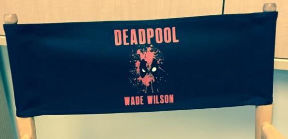 deadpool-chair-logo-movie-tournage