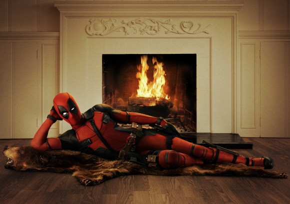 deadpool-film-image-officielle-costume