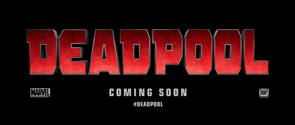 deadpool-header-image-front-main-stage