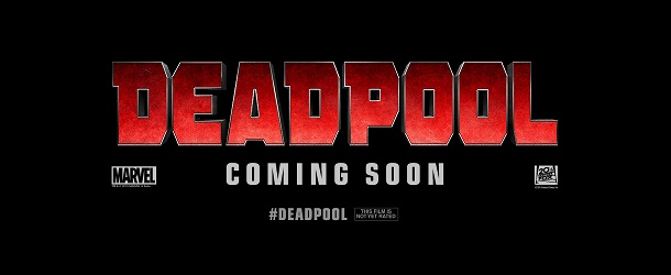 deadpool-movie-news-actu-infos-rumeurs-images