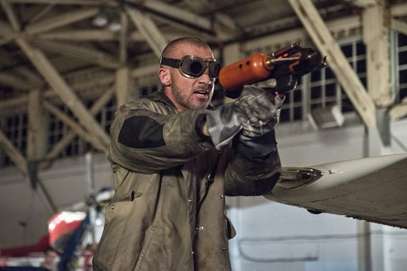dominic-purcell-heat-wave-spin-off-arrow-theflash
