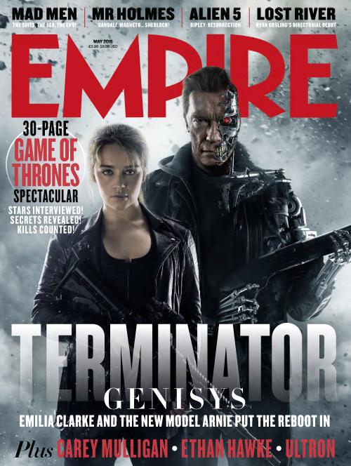 empire-terminator-genisys-cover