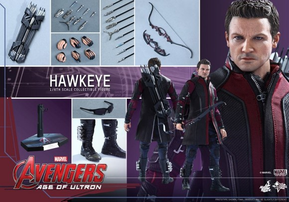 hawkeye-hot-toys-avengers-age-of-ultron-accessoires