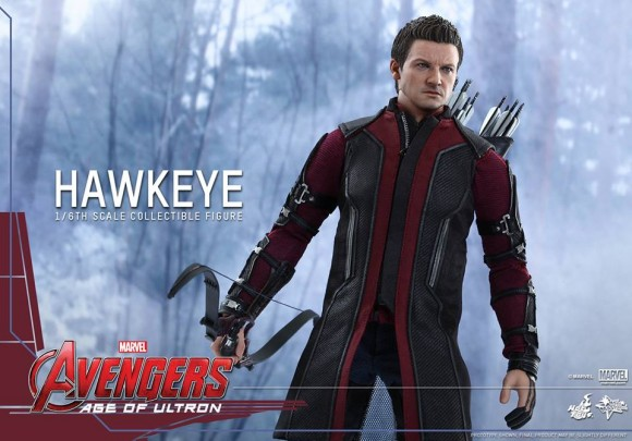 hawkeye-hot-toys-avengers-age-of-ultron-collectible